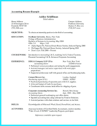 Purchasing Agent Resumes Resume Objective Examples For Purchasing Agent Ideas Ice Cream