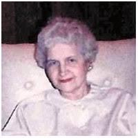 Marjorie Mosley Obituary (2014) - Savannah, GA - Savannah Morning News