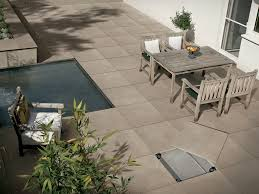 Porcelain Tile For Kitchen Floor Outdoor Porcelain Tile Flooring All About Flooring Designs