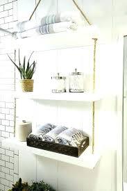 white wall organizer bathroom wall organizer shelves storage in for designs wall organizer w hooks whiteboard white wall organizer