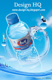 poster psd tingyi mineral water posters psd material download free photoshop