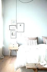 new pendant lighting bedroom pendant lights bedroom g pendant lamp bedroom pendant lights bedroom copper pendant