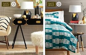 nate berkus bedding fall collection creative direction design nate berkus bedding nate berkus bedding