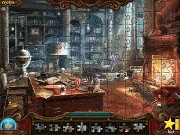 In the best hidden object games for pc you have to solve great mysteries by finding well hidden items and solving tricky puzzles. Hidden Object For Mac Renewset