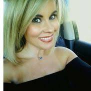 Kristi Sizemore @GRAYCE SALON - Dothan, AL - Alignable
