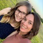 Audrey Erickson Facebook, Twitter & MySpace on PeekYou