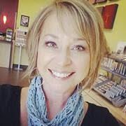Michelle Coker (imverucasalt) - Profile | Pinterest