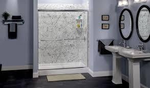 bathroom remodel northern virginia. Bathroom Remodeling Services In Richmond \u0026 Northern VA Remodel Virginia G