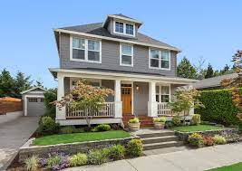 curb appeal cityview