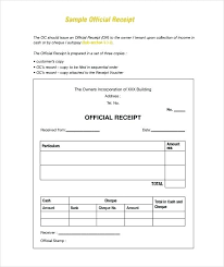 Sample Work Invoice Catering Invoice Template 6 Receipt Templates Free Sample
