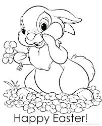 Easter Printable Coloring Pages Best Of Free Printable Coloring