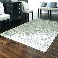cream colored area rugs cream colored area rugs blue and cream area rug home blue cream area rug reviews blue cream and green area rugs