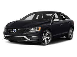 2018 volvo pictures. contemporary volvo 2018 volvo s60 to volvo pictures