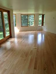 great methods to use for refinishing hardwood floors red oak