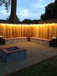 these projects using cinder blocks are brilliant backyard makeover ideas diy