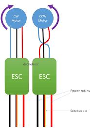 motor to esc guide jpg1145x1587 104 kb