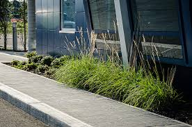 office landscaping. click to open image office landscaping