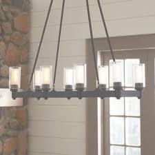 extra arturo 8 light rectangular chandelier 45 idea of 12 best image on dining room lighting with regard to 858 ballard design and york stallion
