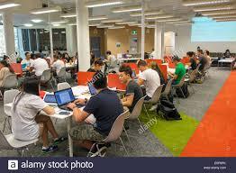 Sydney Australia NSW New South Wales UTS University of Technology ...