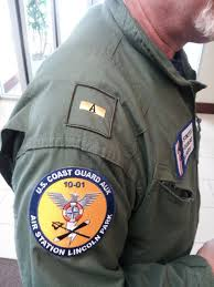 flight suit is incorrect in the above ilration the a should be perpendicular to the long direction of the bar the following two photos show the