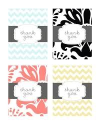 free thank you cards online 13 free personalizable thank you cards