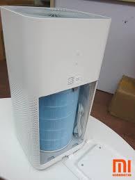 Các dòng máy lọc không khí thông minh của Xiaomi 2, 2s, pro, max