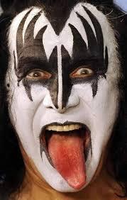 gene simmons tongue. genesimmons gene simmons tongue s