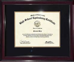 fake bachelor degree fake college degree online get realistic fake college degree online
