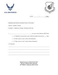 Fake Pregnancy Doctors Note Download Sample Medical Certificate For Pregnancy Fresh Fake