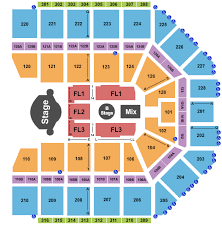 Shawn Mendes Seating Chart Shawn Mendes Packages