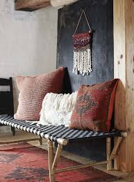 tapestry ideas for decorating your home