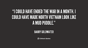 Vietnam War Quotes Extraordinary 48 Vietnam Quotes 48 QuotePrism