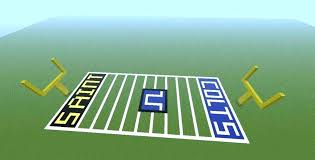 man cave rug cowboys football field area rug man cave rugs cars sports with regard to football field area