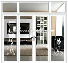 sliding doors for bathroom entrance brand door aluminum hotel bathroom entrance front designs sliding doors bathroom entrance