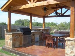 free standing wood patio covers build patio cover plans nice free standing wood a will