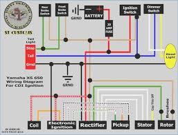 xs650 chopper wiring harness 1973 data wiring diagrams \u2022 xs650 chopper wiring harness at Xs650 Bobber Wiring Harness