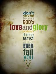 Never Give Up Christian Quotes Best Of Don't Give Up Bible Verses And Christian Quotes