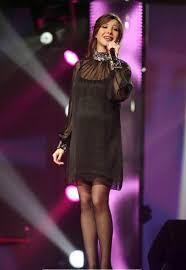 Image result for نانسي عجرم تنشر صورة وهي لأول مرة بفستان الحمل (صورة)