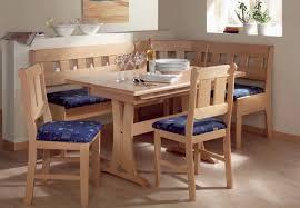 Corner Kitchen Table Nook Corner Nook Kitchen Table Waldooxyz