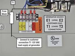 "generac guardian 5887 â""¢ 20kw aluminum home standby generator 120v connection which provides the power to the internal generator controller for the charger these kits are available from your local generac dealer"