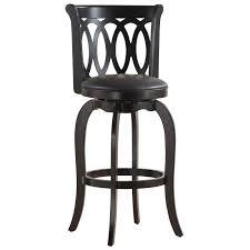 Kitchen Furniture Edmonton Ikea Kitchen Chairs Kitchen Ikea Kitchen Modern Wood Ikea