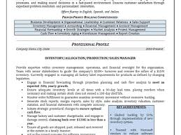 resume get resume through an ats resume past applicant tracking resume and outside s resume as well as how to get a resume