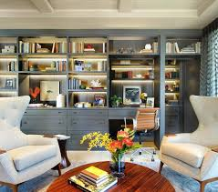 home office den ideas. Home Office Captivating Den Ideas Photos Small