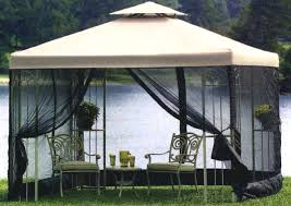 patio furniture covers lowes. Luxury Scheme Ideas Patio Covers Lowes Size Interesting Of Furniture L