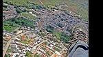 imagem de Dores de Campos Minas Gerais n-13