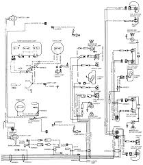 repair guides wiring diagrams wiring diagrams autozone com 1990 jeep grand wagoneer wiring harness Grand Wagoneer Wiring Harness #16