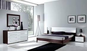 European Style Bedroom Sets Bedroom Modern Bedrooms Furniture For