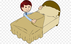 make bed clipart. Unique Bed Make Your Bed Little Things That Can Change Life  And Maybe The  World Bedmaking Blanket Clip Art  Bed Cliparts To Clipart