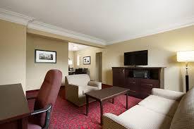Hotels 2 Bedroom Suites Design Simple Inspiration