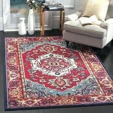 10 x 14 rug outdoor rug x rugs beautiful inspirational 7 area stock unique oriental bohemian